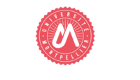 univ_montpellier-logo