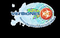 vetbionet_logo