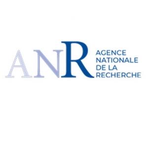 Le modèle de PGD de l'ANR est connu